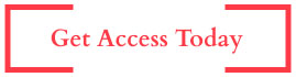 get-access-today