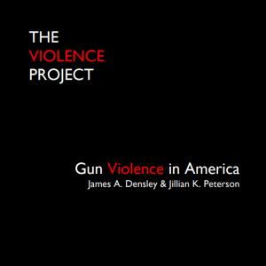TVP - Gun Violence in America